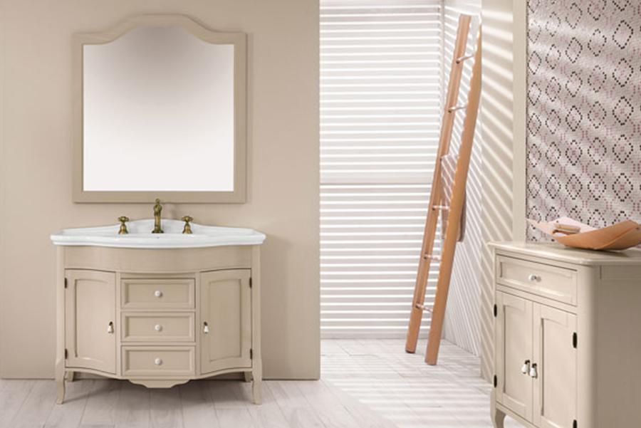 Piastrelle bagno stile provenzale ao06 regardsdefemmes - Stile provenzale mobili ...