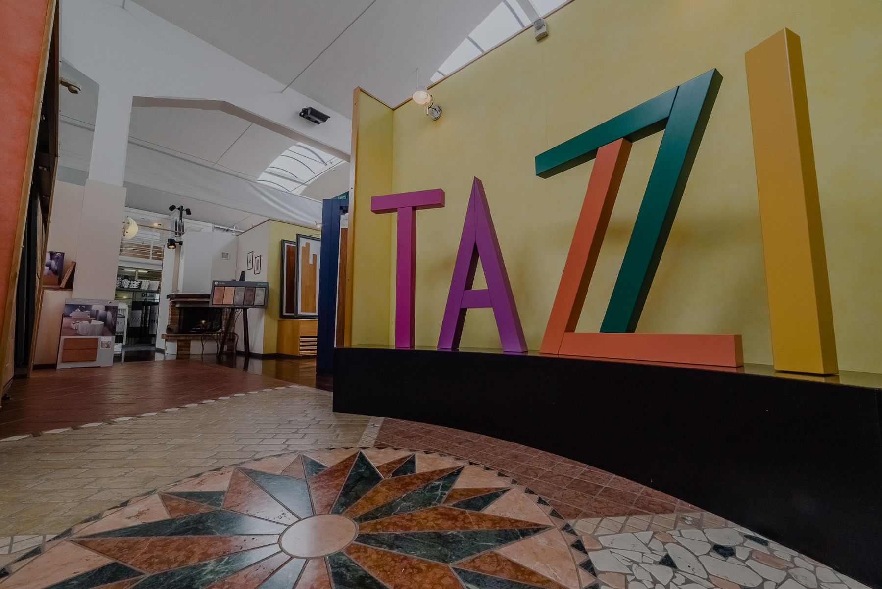 banner-showroom-tazzi-edilizia