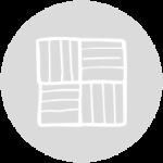 icona-parquet