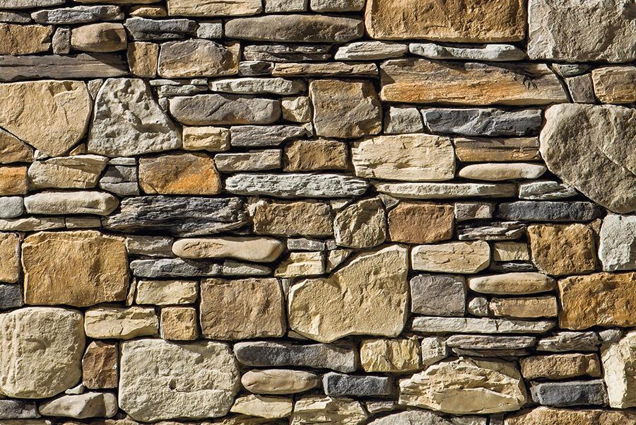 Camini Esterni In Pietra : Pavimenti in marmo e pietra firenze prato pistoia tazzi