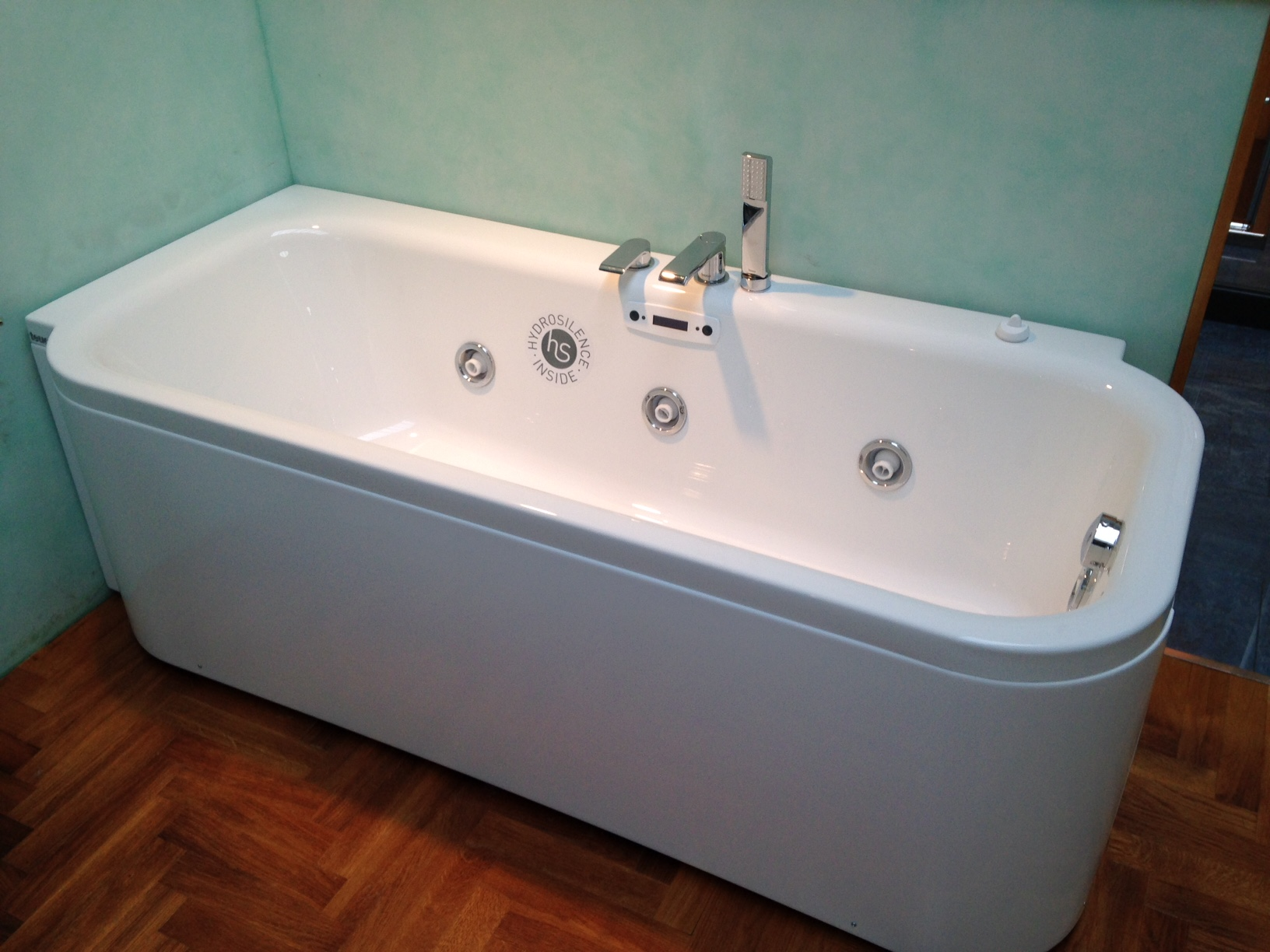 vasca idromassaggio teuco 535 tazzi edilizia firenze