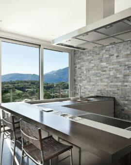 tazzi edilizia, calenzano: materiali edili e arredo bagno - Arredo Bagno Calenzano